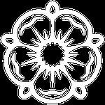 Isotipo_OK_blanco-150x151