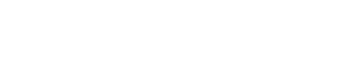 Logo_H1_blanco-310x66